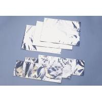 Buy cheap Antistatic Moisture Barrier Bags from wholesalers