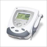 Buy cheap Ultrasound Therapy Machine product
