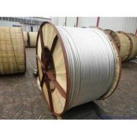 Buy cheap ACSR with BS215 Standard product