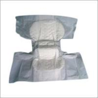 China Adult Diapers Product Code40 wholesale