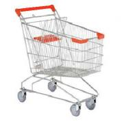 Buy cheap Trolleys & Baskets product