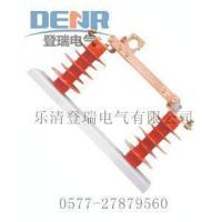 Buy cheap HGW9-10/630A, HGW9-10/400A, HGW9-10/200A high isolation switch product