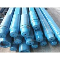 Buy cheap Well Drilling Kelly product