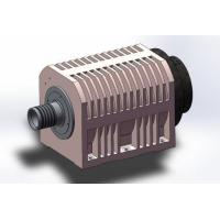 Buy cheap Electro-Spindle 50D87 product
