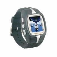 Buy cheap Watch Mobile Phone M800 product