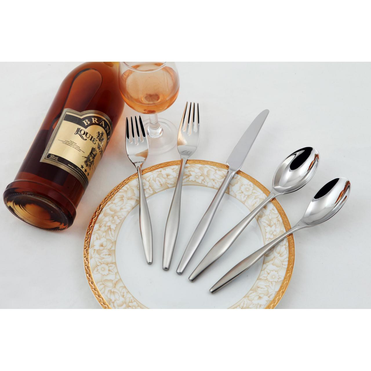 Buy cheap Tableware And Utensil Number: T-16 product