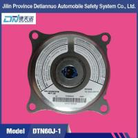 Buy cheap DTNF11A Airbag inflator fo Secondary air bag gas generator product