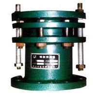 Quality SF steel expansion joints for sale