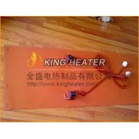 Buy cheap Super Silicone Oil Drum Heaters product