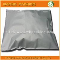 Buy cheap Grey mailing bags product