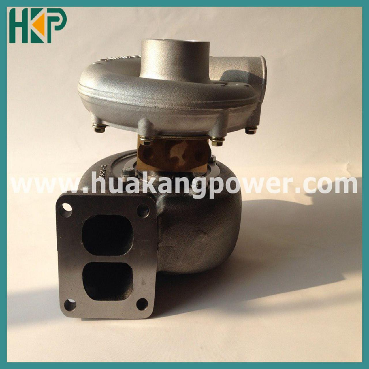 Buy cheap Turbocharger 3LM319 4N8969 for CAT3306 product