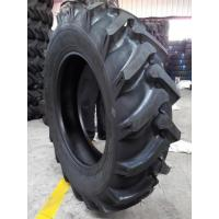 Buy cheap Agricultural Tyres RH857 product