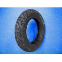 Buy cheap Chinese Scooter Parts 3.50-10 K324 Kenda Scooter Tires product