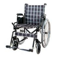 China Transit wheelchair Transit wheelchair wholesale