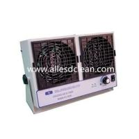 China Industrial Static Control Ionizing Air Blower on sale