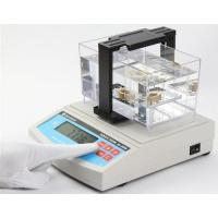 Buy cheap DIN , Akron , Expansion Rate Tester product
