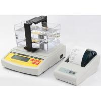 Buy cheap Gold Purity Tester product