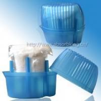 Buy cheap Household Chemicals Powerful Desiccant Air Super Refillable Dry Dehumidifier Box product