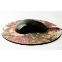 Buy cheap Round Mouse Pad product