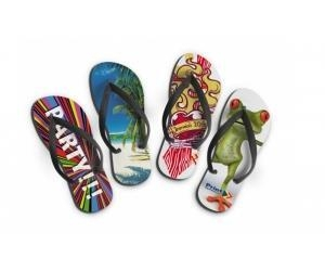 Quality Sublimation Slipper Board for sale