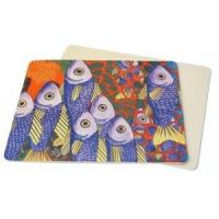 Buy cheap Rectangle Mouse Pad product
