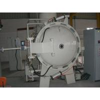 Buy cheap Sintering Furnace product