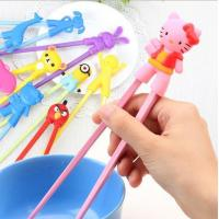 Buy cheap Chopsticks product