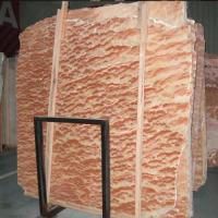 Red Onyx