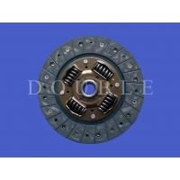 Buy cheap Clutch Friction Plate product