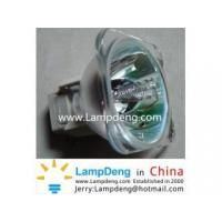 Buy cheap Lamp for Acer P5260/P5260i from wholesalers