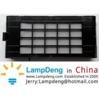 Buy cheap Air Filter Cartridge for Sanyo projector from wholesalers