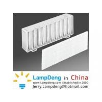 Buy cheap Air Filter Cartridge for Panasonic projector from wholesalers
