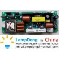 Buy cheap Lamp Ballast for projectors from wholesalers