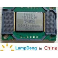 China 1076-632AW 1076-6328W 1076-6329W DMD chip for projectors on sale