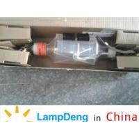 Buy cheap Xenon Lamp for Christie projectors from wholesalers