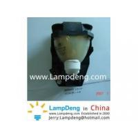 Buy cheap HS Matsushita lamps for projectors from wholesalers