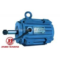 Buy cheap YT2-H Series Marine ventilating device three phase marine motors product