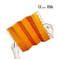 China Surgical Films And Drapes wholesale