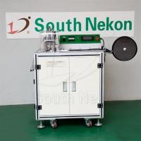 China Ultrasonic Ribbon Cutting Machine(NK-CJQ1526A) on sale