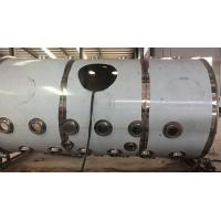China PVD Coating Equipment(for Stainless Steel Sheet and Pipe) on sale