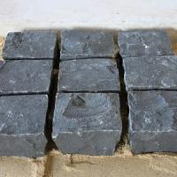 Buy cheap Paving Stone cobblestones patio slabs slabs pavers product