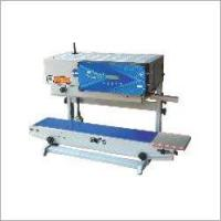 Buy cheap Vertical Continuous Sealer product