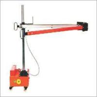 Buy cheap Mobile Sealer product