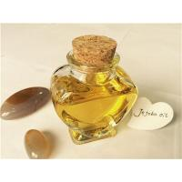 Buy cheap 100% Pure Jojoba Oil,Best Jojoba Oil product