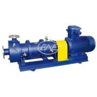 Buy cheap CQB-G high temperature heat insulation pumps product
