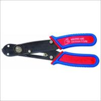 Buy cheap Wire Strippers & Cutters product
