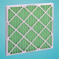 Buy cheap Primary Air Filter from wholesalers