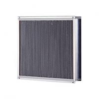 Buy cheap HEPA Air Filter Purifier from wholesalers
