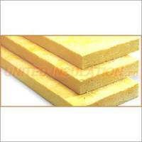 Batt insulation r value images images of batt insulation for Roxul mineral wool r value