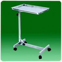 China Mayo Instrument Trolley wholesale